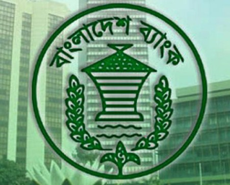 How to Download of 8 Banks Examination admit card