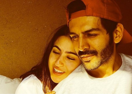 sara ali khan pic,sara ali khan boyfriend,sara ali khan age,sara ali khan instagram,sara ali khan weight loss,sara ali khan mother,sara ali khan movie,sara ali khan education