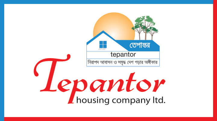 Tepantor Group Job Circular 2019