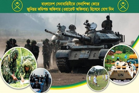 Bangladesh Army Junior Commissioned Officer Job Circular 2019,Bangladesh Army Job Circular 2019,