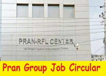 Pran Group Job Circular 2019,PRAN-RFL Group Job Circular 2019,PRAN Job Circular,PRAN Job,pran rfl trainee engineer job circular,pran rfl group management trainee,pran rfl written question,abul khair group jobs,salary structure of pran-rfl group,pran foods ltd