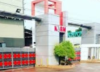Kabir Group of Industries will appoint newcomers