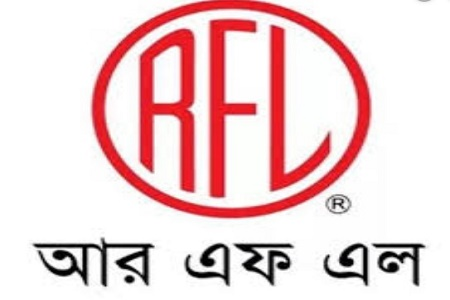 RFL Group job