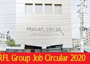 RFL Group Senior Executive-Corporate Sales Job Circular 2020,RFL Group Job Circular 2020,pran rfl group chairman,pran rfl group job,pran rfl group product list,pran rfl group job circular 2020